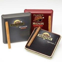 Panter Cigars