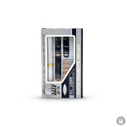 JZIY Cigarette Holder - JY030