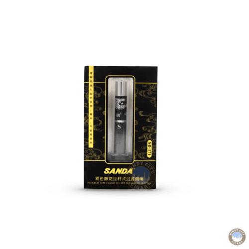 Sanda Cigarette Holder - SD171