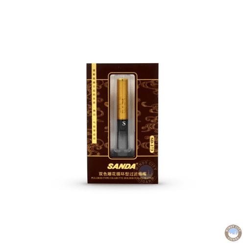 Sanda Cigarette Holder - SD173