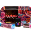 rolling papers kashmir