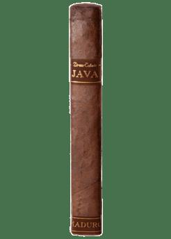 Rocky Patel Java Robusto