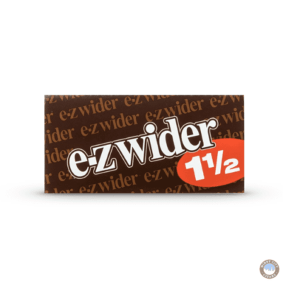 EZ Wider Rolling Papers - 1 1 2