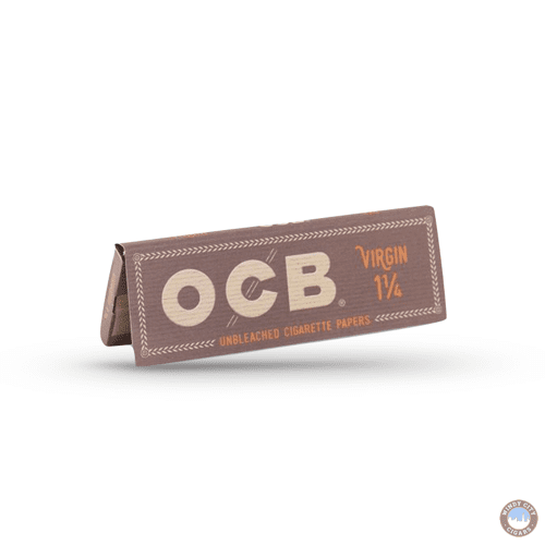 OCB Rolling Papers - Virgin 1 14