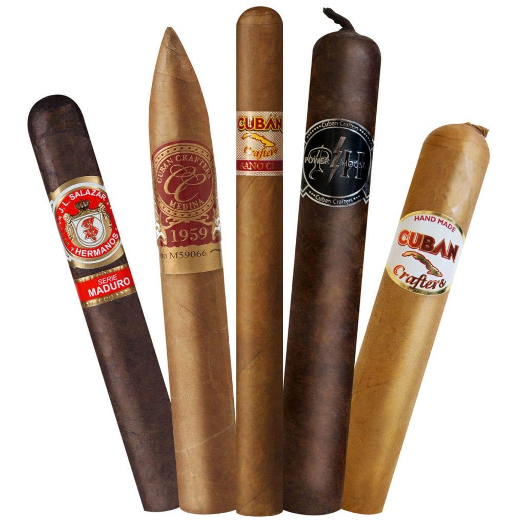 Sampler-05-cigars-1200__61698.1338834713.1280.1280
