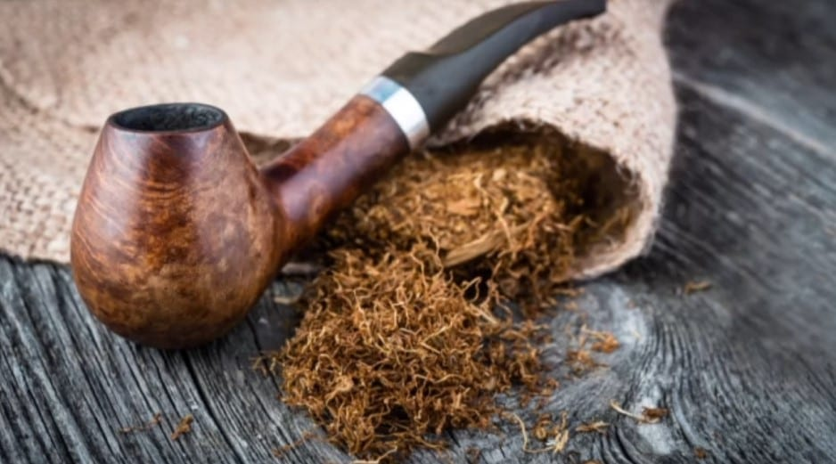 How To Put The Flavor Into Flavored Pipe Tobacco
