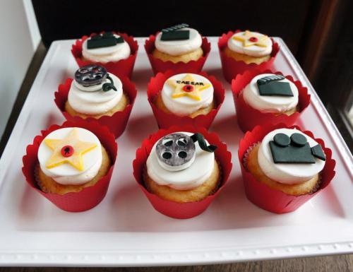 chicago cakes