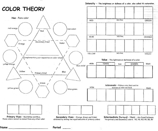 hummingbird diagram of color 24v starter solenoid wiring wheel copy windy kai studios
