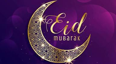 Image result for eid mubarak