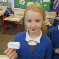 Constructing 3D shapes