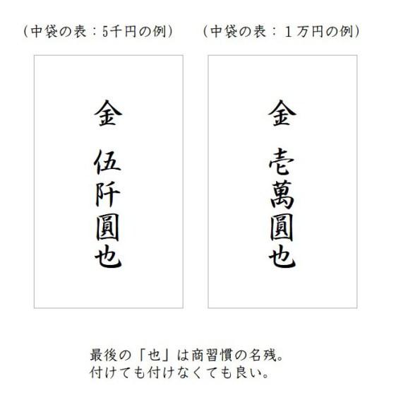 nakabukuro_nari