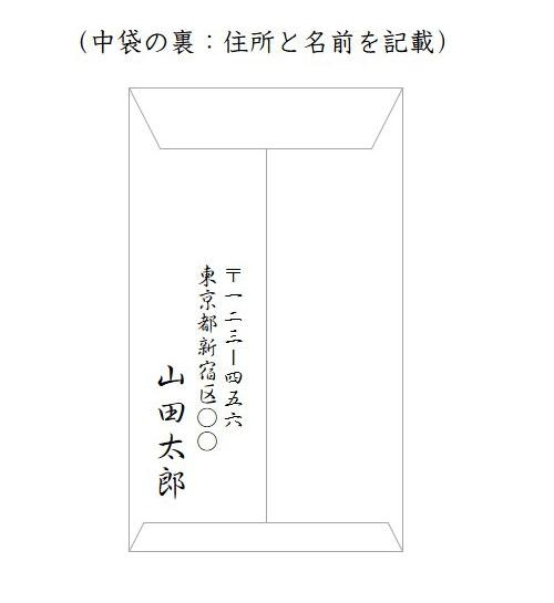 nakabukuro_ura