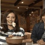 北川景子とDAIGOの熱愛のきっかけと楽しい誤報。実家は病院?私もお医者さんになる!