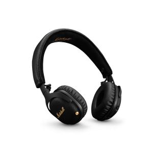 Marshall Major II 4091378 Bluetooth On-Ear Headphones