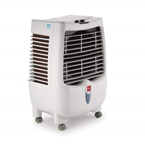 Cello Gem Personal Air Cooler 22litre...