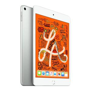 Apple iPad Mini 7.9 inch 256...