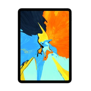 Apple iPad Pro 12.9 inch (2018)...