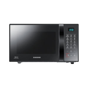 Samsung 21L Convection Microwave Oven (CE76JD-M/TL...