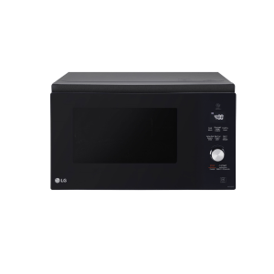 LG 32 Litres Charcoal Convection Microwave...