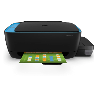 HP All-in-One Printer | AIO |...