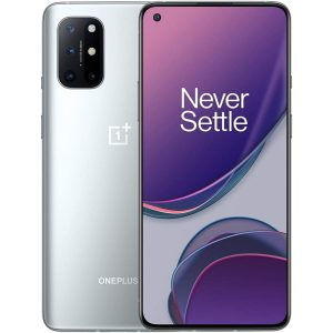 OnePlus 8T (8 GB Ram with...