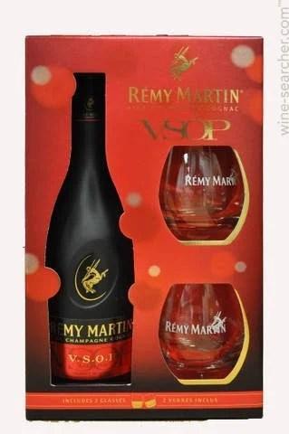 Rémy Martin - Wikipedia