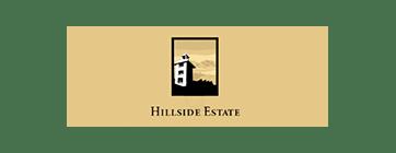 Hillside Estate