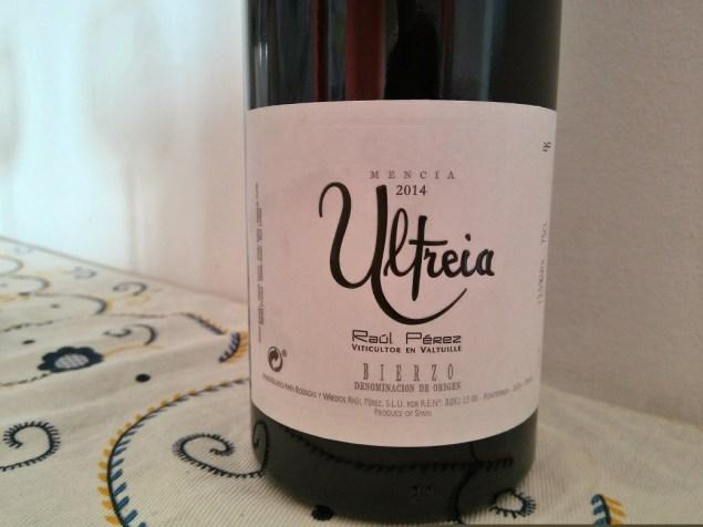 camino_wine22