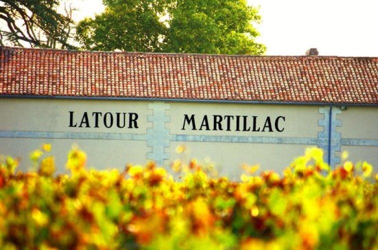 chateau-latour-martillac