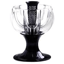 What is the Best Wine Aerator
