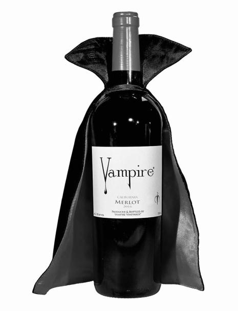 Ep104 Vampire Serial Killers WW