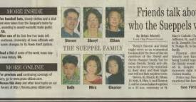 Sueppel Family 6