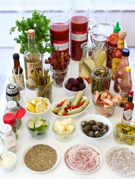 www.foodiecrush.com