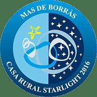 Mas-de-Borras_StarLight_Alojamiento_Castellon