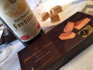 bardisa_escuela-de-catas_fondillon_turron_wineandtwits
