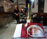 jacinto_san_clemente_pastel-de-rus_wineandtwits