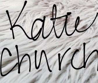 Katie Church