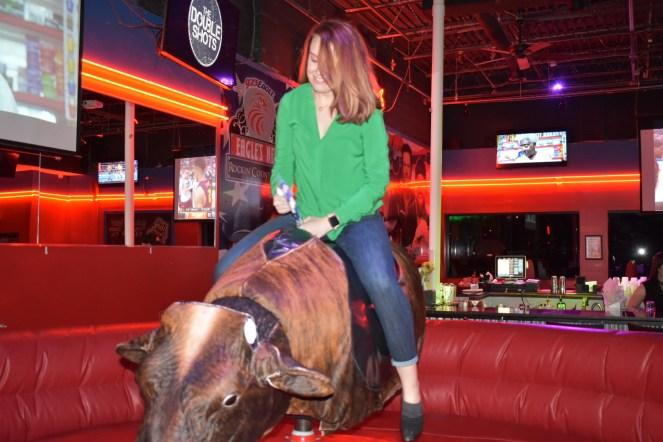 bull_riding_0138