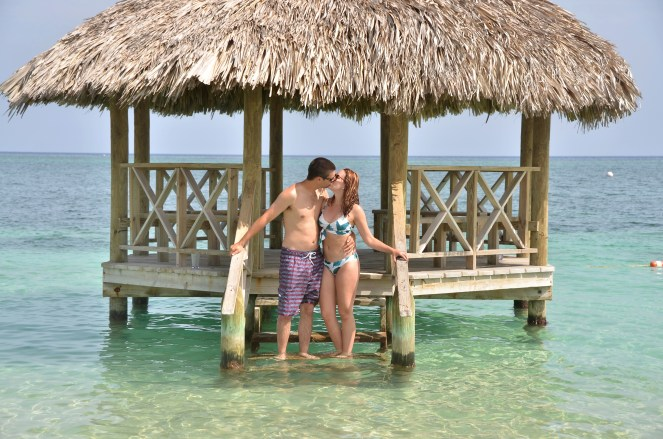 Advice for Sponsored Travel | Sandals Resorts