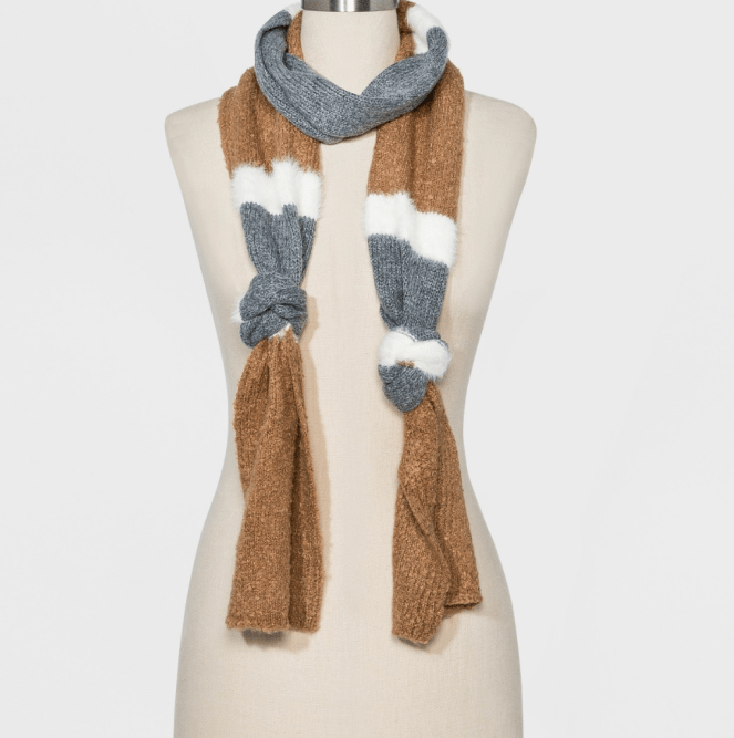 Cute Cold Weather Accessories