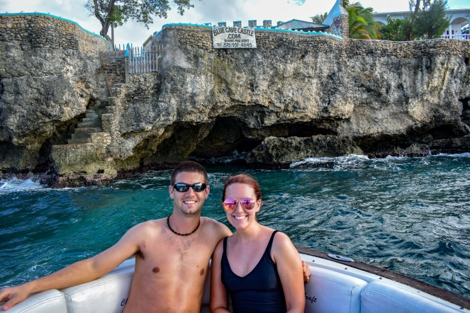Sandals Negril | Christmas in Jamaica + Scuba Diving Certification at the Resort | All-inclusive Holiday, Honeymoon, and Vacation Ideas