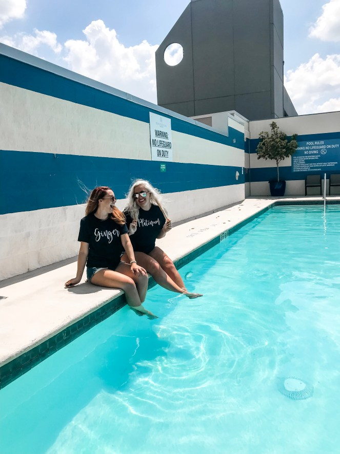 A Weekend Getaway in Houston Texas | Things Best things to see do and eat in the city | Top Hotels and Restaurants