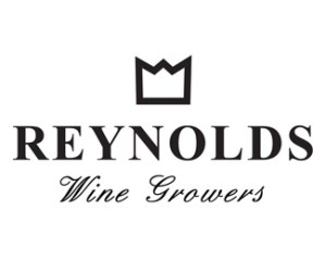 Reynolds Winegrowers, Portugal