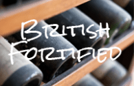 British Fortified