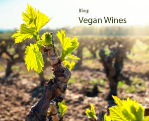 What? Aren't All Wines Vegan?