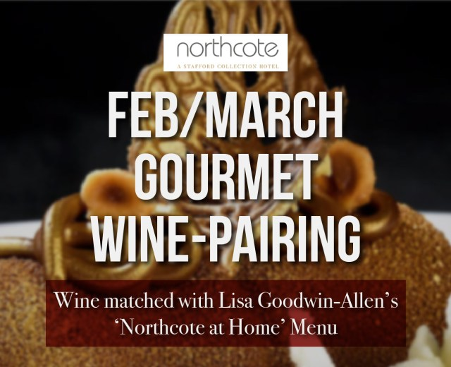 Northcote Gourmet