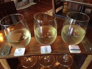 Wine Bars 101
