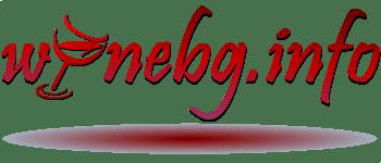 winebg.info