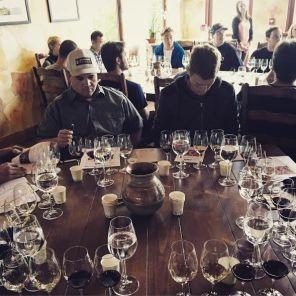 orientation-wine-tasting