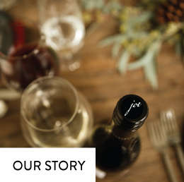 story-WBJ